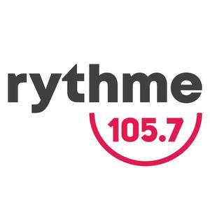 Radio 105.7 Rythme FM
