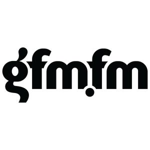 Radio gfm.fm The 80s