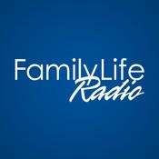 Radio KFLR-FM - Family Life Radio