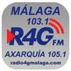 Radio4G Malaga