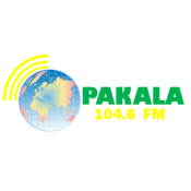 Radio PAKALA FM 104.6 Nganda
