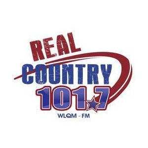 Radio WLQM - Real Country 1250 FM
