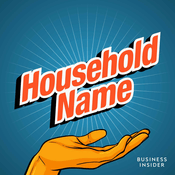 Podcast Household Name