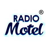 Radio Radio Motel