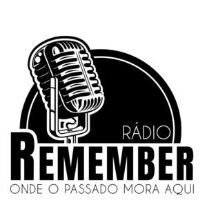 Radio Rádio Remember