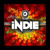 Radio DASH Indie