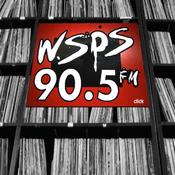 Radio WSPS - 90.5 FM