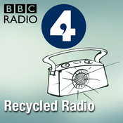 Podcast Recycled Radio