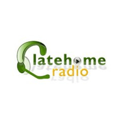 Radio Latehome Radio