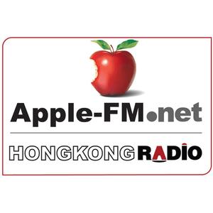 Apple-FM.net