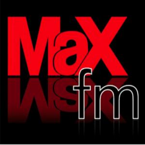Radio Max Radio Derby