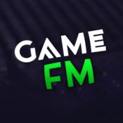 Radio game-fm