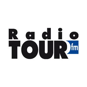 Radio Radio Tour fm