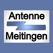 Radio Antenne Meitingen