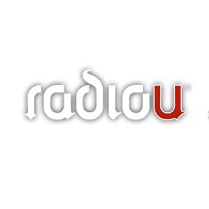 Radio WUFM - RadioU 88.7 FM