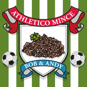 Podcast Athletico Mince