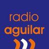 Radio Aguilar 107.9 FM