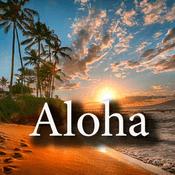 Radio CALM RADIO - Aloha