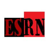 Radio ESRN Radio