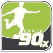 Radio 90plusx