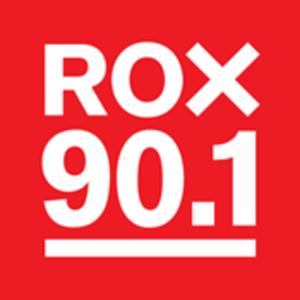 Radio Radio ROX 90.1