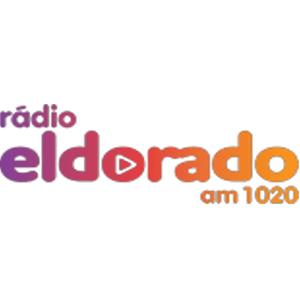 Radio Rádio Eldorado 96.7 FM