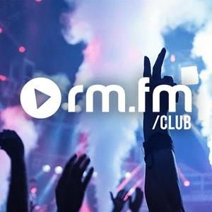 Radio Club by rautemusik