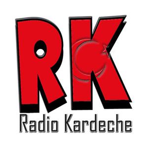 Radio Radio Kardeche