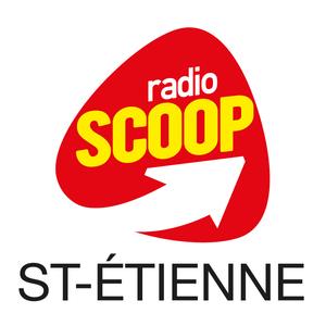Radio Radio Scoop Saint-Etienne 91.3