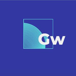 Radio Goma Webradio