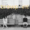 Brewpoint