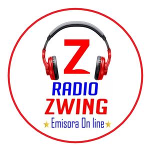 Radio MUSICAL Radio Digital