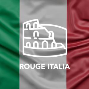 Radio ROUGE ITALIA
