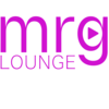 MRG Lounge
