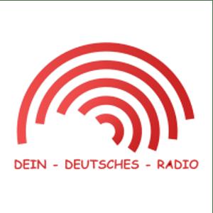 Radio Dein Deutsches Radio