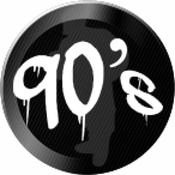 Radio Générations - 90