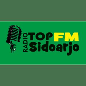 Radio TOPFM Sidoarjo