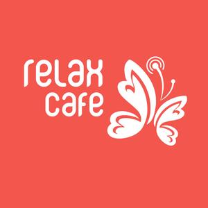 Radio Relax Cafe