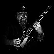 Radio Radio Caprice - Southern Rock