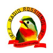 Radio Radio Rossignol