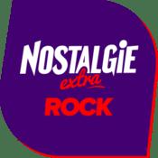 Radio Nostalgie NL - Rock