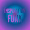Inspiration Funk