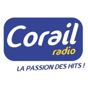 Radio Corail Radio