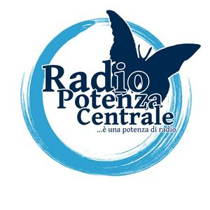 Radio Radio Potenza Centrale