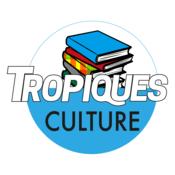 Radio Tropiques CULTURES