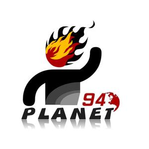 Radio Planet 94