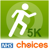 NHS Couch to 5K