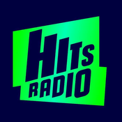 Radio HITSRADIO