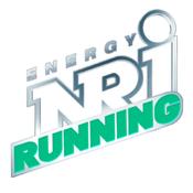 Radio NRJ Finland Running