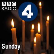 Podcast Sunday